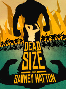 Dead Size 300dpi_rev
