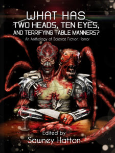What has two heads_frontFINAL-resized